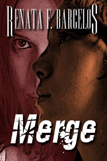MergeCover7