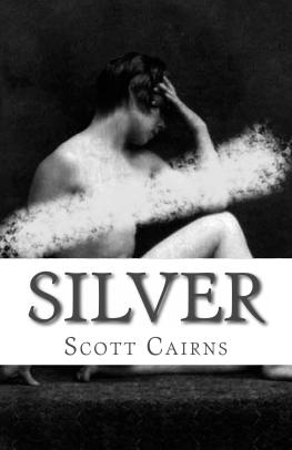 Silver_Cover_for_Kindle
