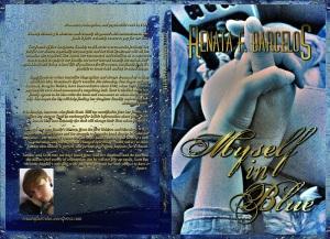 Cover_Paperback-FFSDYCS-menor