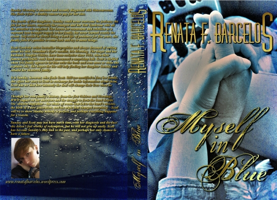 Cover_Paperback